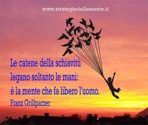 Strategie Della Mente