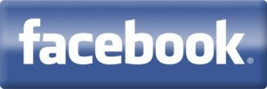 logo facebook-logo