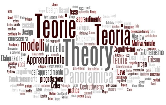 teorie1