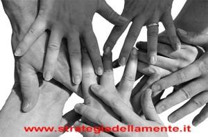 amicizia,-mani,-unione,-amore,-Florian-Cortese strategie