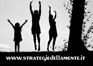 famiglia felice, amore, strategiedellamente,Florian Cortese, Formatore mentale, Crescere i figli, caprici, PS