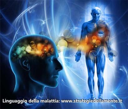 Psicosomatica, strategiedellamente,-Florian-Cortese,-rapporto-analogico-mente-e-corpo,-strategie-del-benessere,-cervello-e-intelligenza-emotiva,-